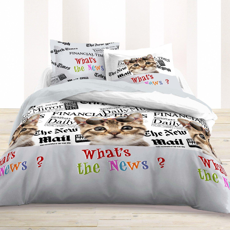 top 20 des meilleurs cadeaux pour les fans de chats. Black Bedroom Furniture Sets. Home Design Ideas